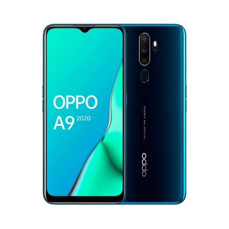 OPPO A9 2020 CPH1941