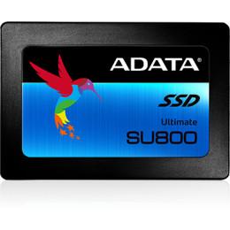 SSD ADATA SU800 128Гб