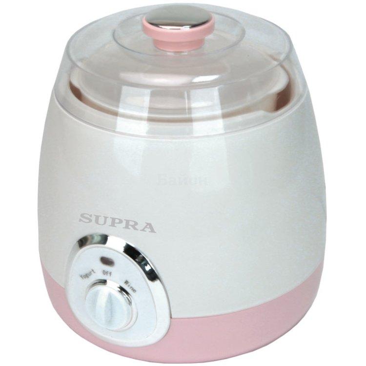 Купить Supra YGS-7001 в интернет магазине бытовой техники и электроники