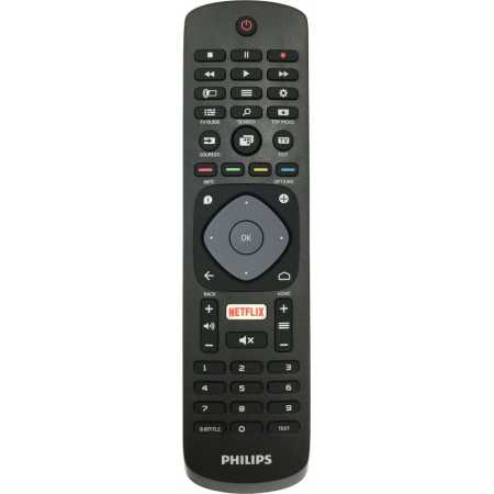 Philips 43PUS6401/60