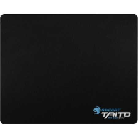 Roccat Taito ROC-13-060 Черный, Игровой