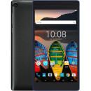 Lenovo TAB 3 730X 16GB LTE Черный