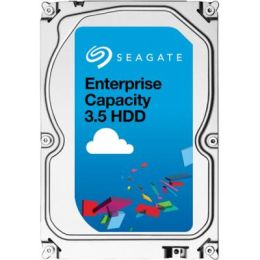 "Seagate ST6000NM0115 6000Гб, 600, 3.5"" HDD"