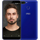 INOI 5 Pro Синий