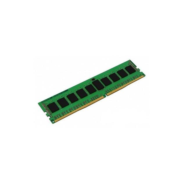 Transcend MEM2811-512D= DDR, 0.512Гб, PC-3200, 333, DIMM TS512MCS2811