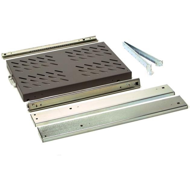 HPE Sliding shelf (Graphite) all (100kg max)  (for G1/G2/i-series)