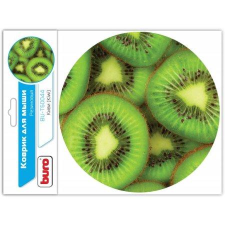 Buro BU-T60044 Зеленый, Обычный