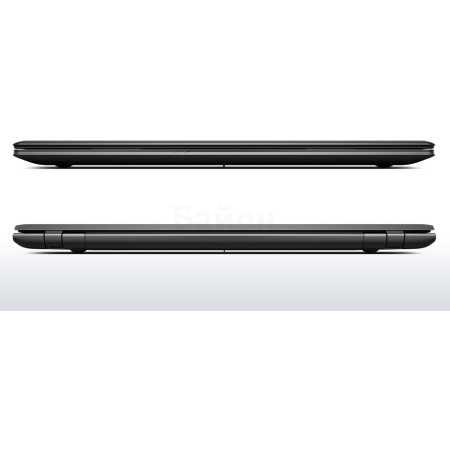 "Lenovo IdeaPad 300-15IBR 80M3003HRK 15.6"", 1600МГц, 4Гб RAM, 500Гб, Черный, Wi-Fi, Windows 10, Bluetooth"