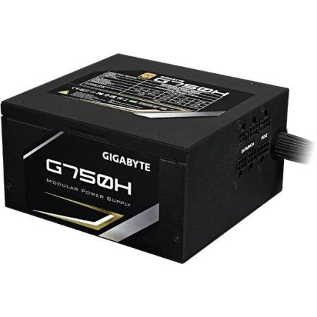 Gigabyte G750H 750Вт