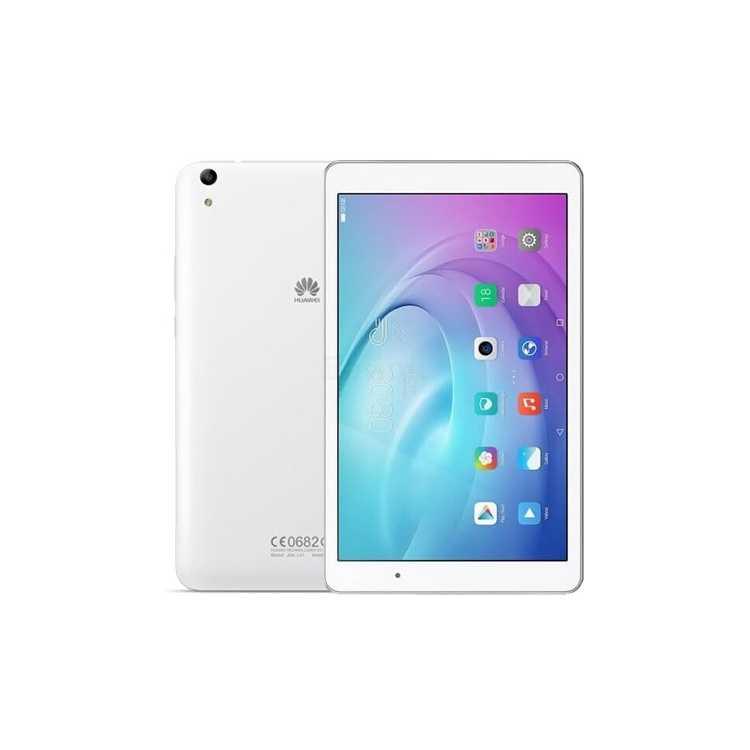 """Huawei Mediapad T2 Pro, 10"""", 16Gb, Wi-Fi+3G/LTE Белый, FDR-A01L"""