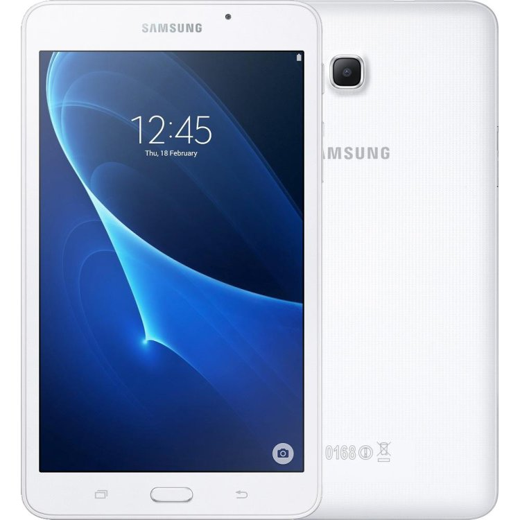 Samsung Galaxy Tab A SM-T280, 8Гб, Wi-Fi