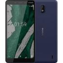 Nokia 1 plus Синий
