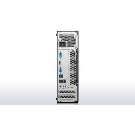 Lenovo S510 SFF 2700МГц, 4Гб, Intel Core i5, 500Гб