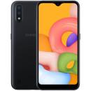 Samsung Galaxy A01 Core SM-A013F 16Gb Черный