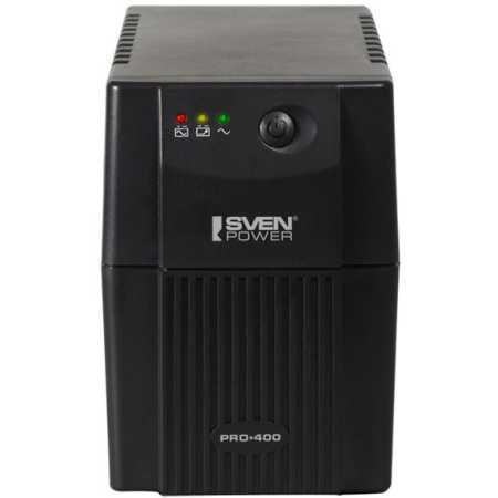 Sven Power Pro+ 400 400ВА