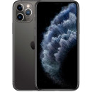 Apple iPhone 11 Pro 64Gb Серый