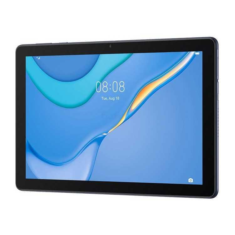 Huawei MatePad T 10 2+32 WiFi Deepsea Blue