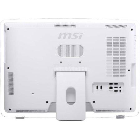 MSI AE222T-287RU Windows