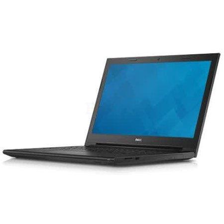 "Dell Inspiron 5567 15.6"", Intel Core i5, 2500МГц, 8Гб RAM, DVD-RW, 1Тб, Черный, Wi-Fi, Windows 10"