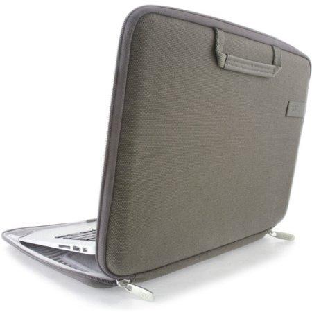 Cozistyle Smart Sleeve для MacBook/Ultrabook