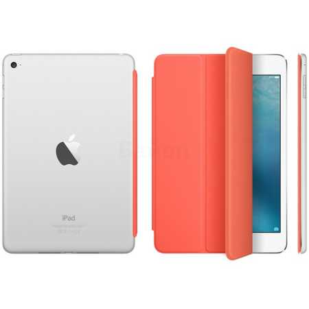 Apple MM2V2ZMA для Apple iPad mini 4