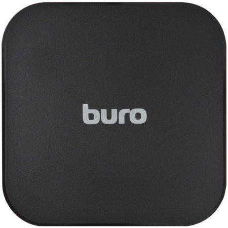 Buro Q8