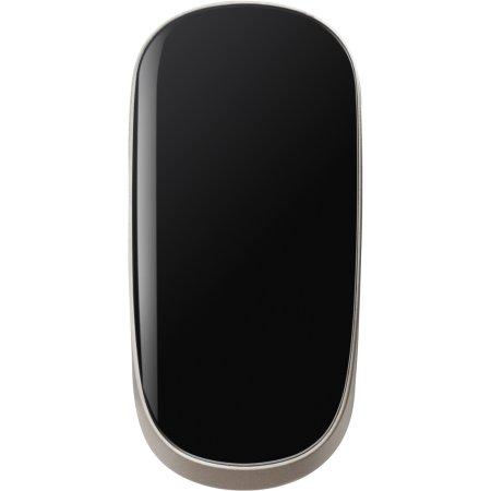 HP Z8000 Черный, USB, Bluetooth