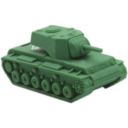 Kingston DataTraveler TANK DT-TANK 16Гб
