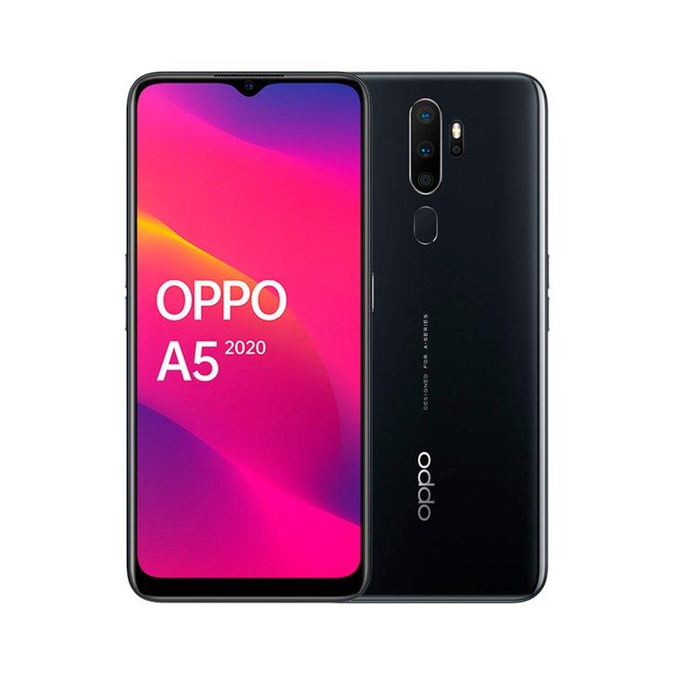 OPPO A5 2020 CPH1931