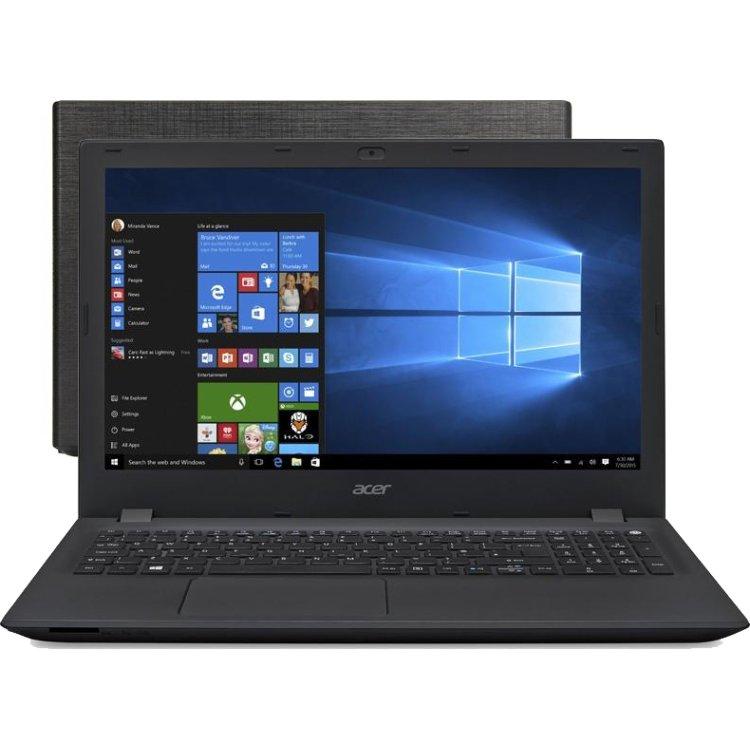 Acer Extensa EX2520G-33SS
