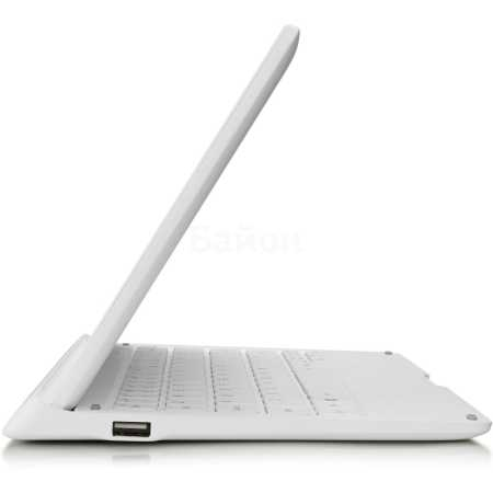 Alcatel PLUS 10 Белый