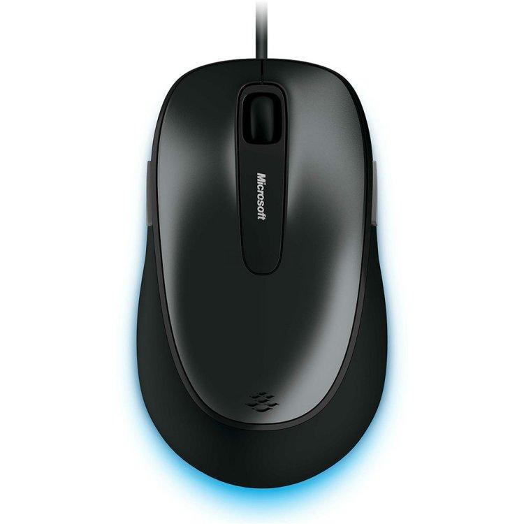 Купить Microsoft Comfort 4500 4FD-00024 в интернет магазине бытовой техники и электроники