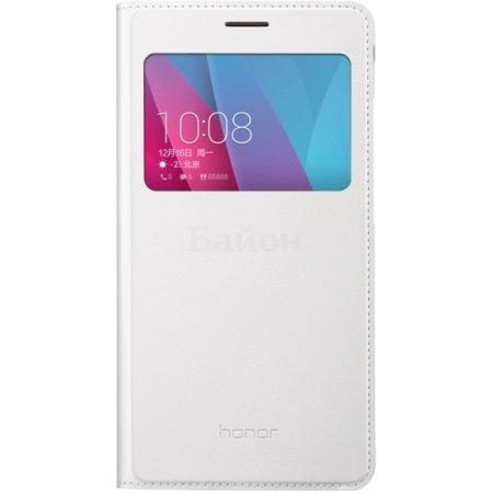 Huawei Smart Cover 5X