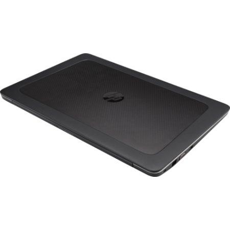 "HP ZBook 15 G3 T7V58EA 15.6"", Intel Core i7, 2600МГц, 16Гб RAM, DVD нет, 1.28Тб, Windows 10 Pro, Windows 7, Черный, Wi-Fi, Bluetooth"