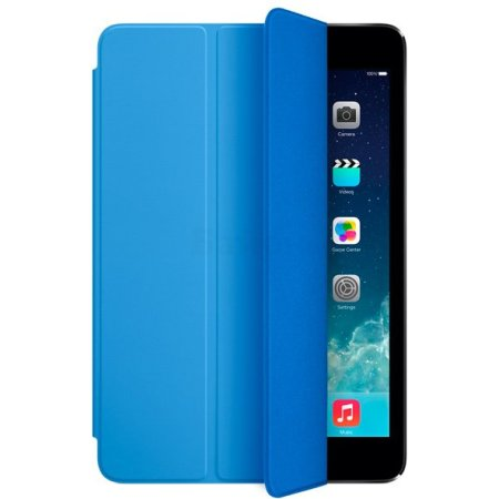 Apple MF060ZM/A для Apple iPad mini 2