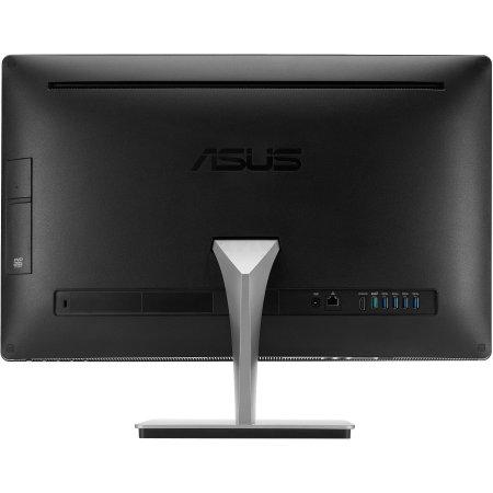 Asus V220IBGK Черный, 4Гб, 1024Гб