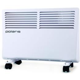 Polaris PCH 1594D электронное, 3, 1500Вт