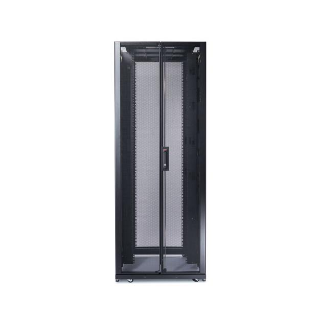 APC by Schneider Electric NetShelter SX 42U 750mm x 1200mm Enclosure