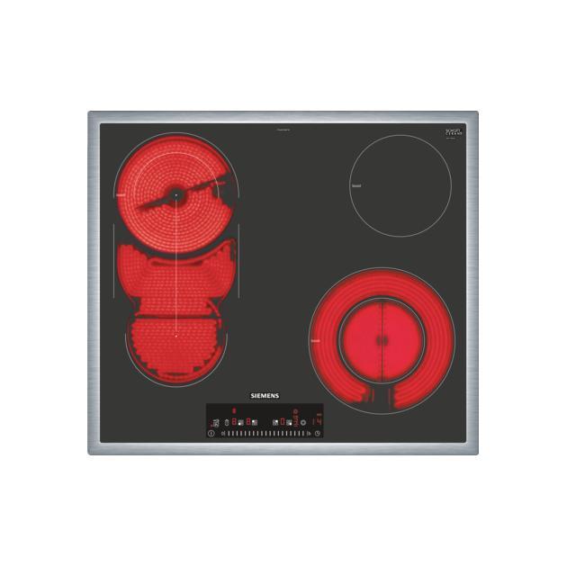 siemens-et645fmp1r-черный-электрическая-стеклокерамика