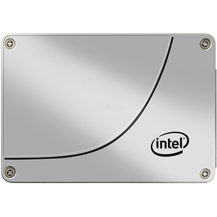 Intel DC S3520 800 Gb