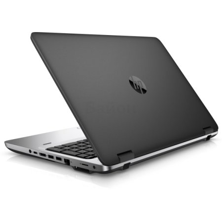 "HP ProBook 650 G2 T9X64EA 15.6"", Intel Core i5, 2300МГц, 8Гб RAM, DVD нет, 1Тб, Черный, Windows 7, Windows 10 Pro, Wi-Fi, Bluetooth"