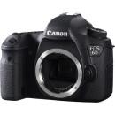 Цифровые и зеркальные фотоаппараты