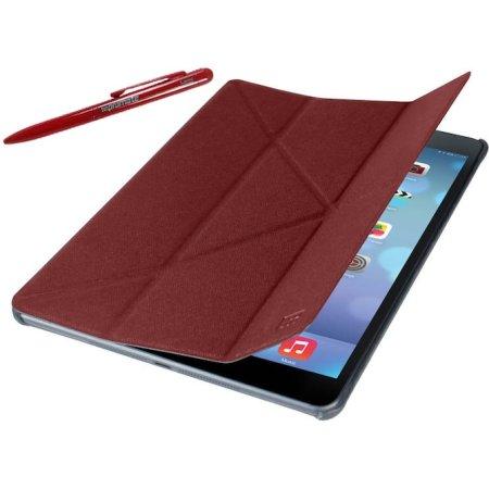 Promate iFoldAir + для iPad Air Бордо