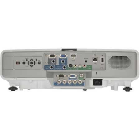 Epson EB-G5950 стационарный