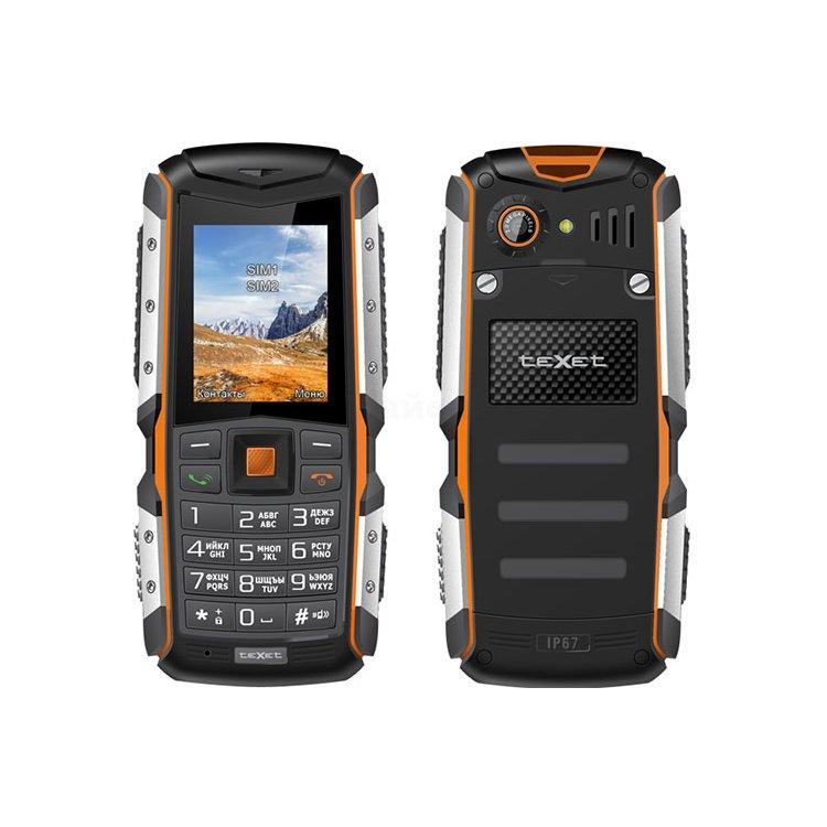 Мобильный телефон teXet TM-513R, цена. Цвет черный 00050d85fe9