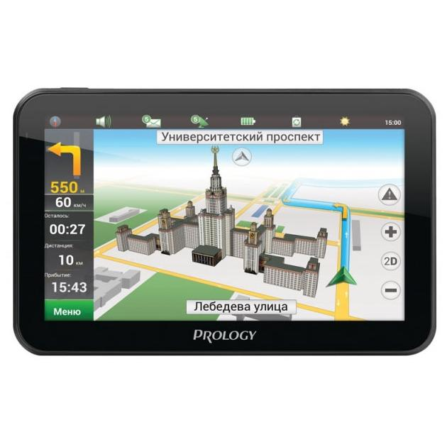 Prology iMap-5700 5