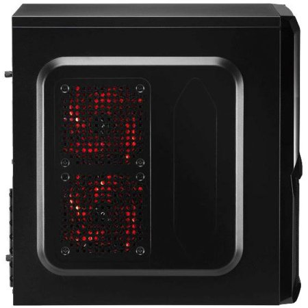 Iru Home 511 MT nVIDIA GeForce GT740