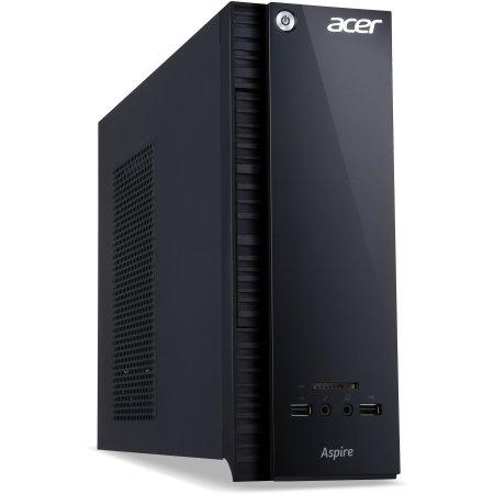 Acer Aspire XC-704 Intel Celeron, 4Гб, 500Гб, без ОС