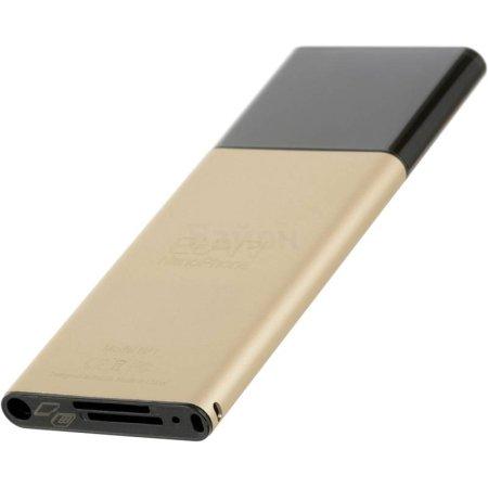 Elari NanoPhone Золотой