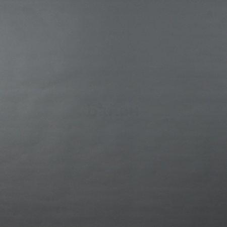 Фотофон Lumifor LBGN-1520 Grey, 150х200см, Нетканый, цвет серый